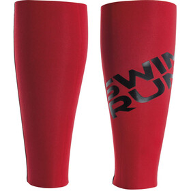 Head Swimrun DF Flex Calves 3.1 Black/Red